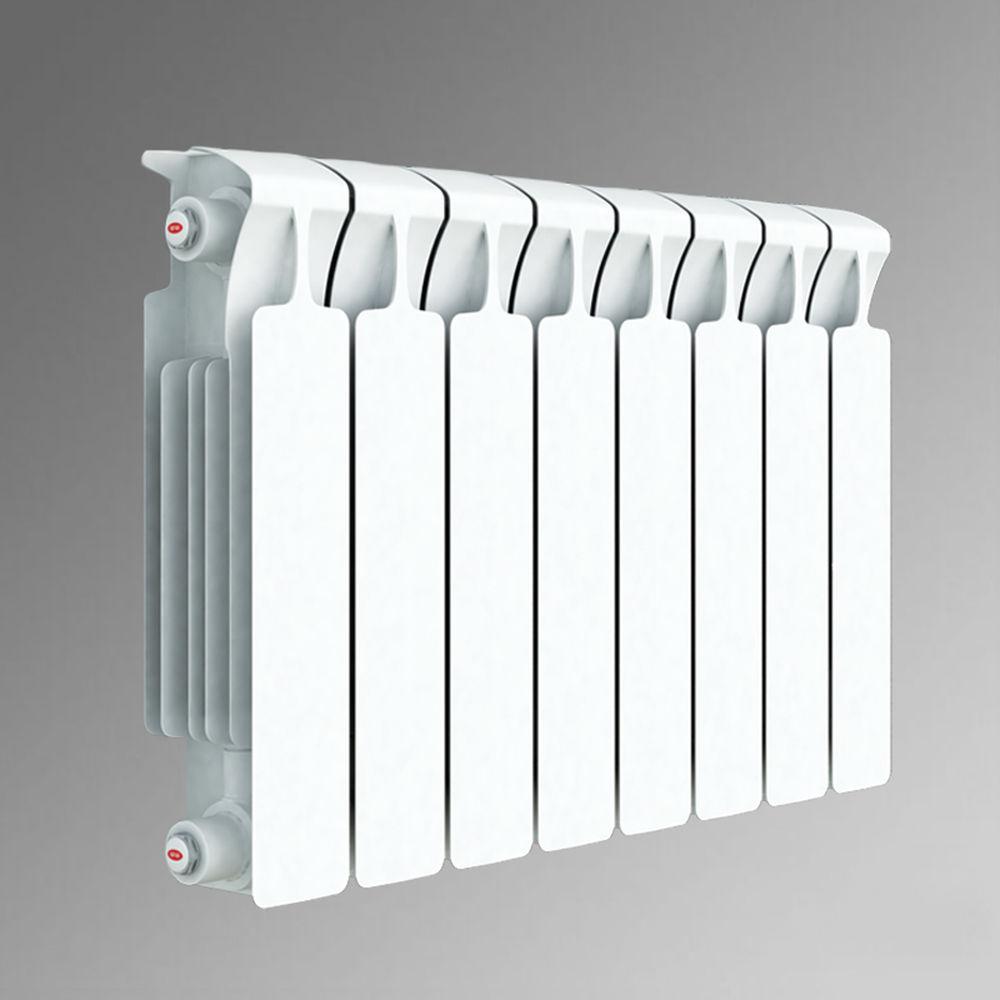 трать радиаторы рифар монолит купить дешево основном эмульгированные
